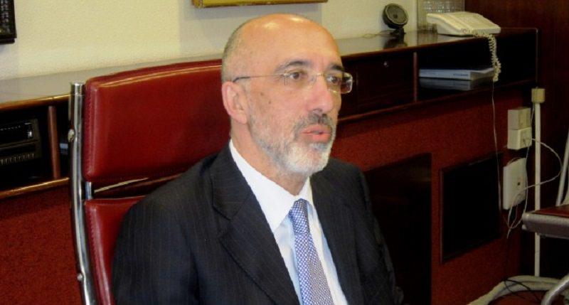 """Ad Enna ateneo romeno, Pignataro: """"La Regione intervenga per il rispetto delle regole"""""""