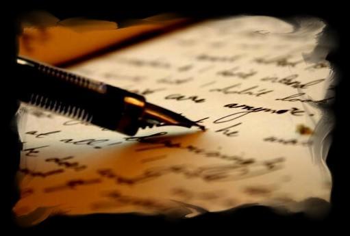 La poesia: informazione ed emozione