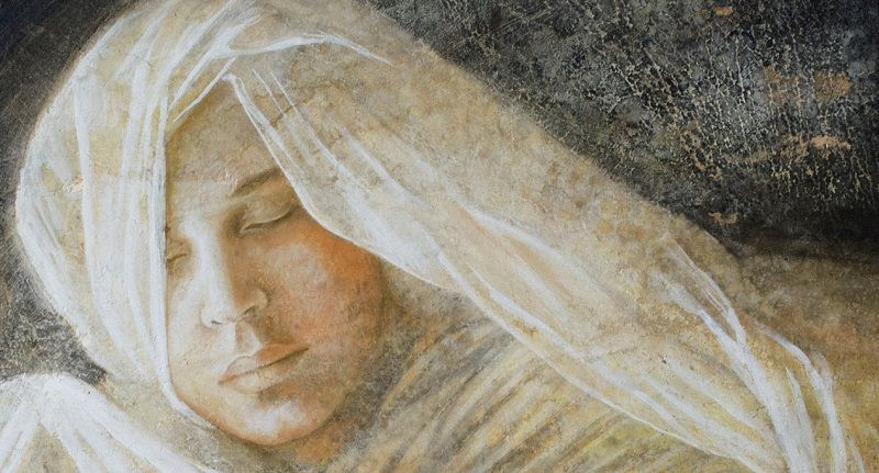 Stefania Orrù protagonista al Museo di Giardini Naxos
