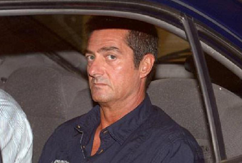 Sequestro da 200 mila euro al boss Brunno, il capo del clan Nardo di Lentini