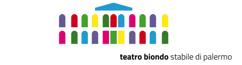 Grande stagione 2015/2016 al Biondo di Palermo