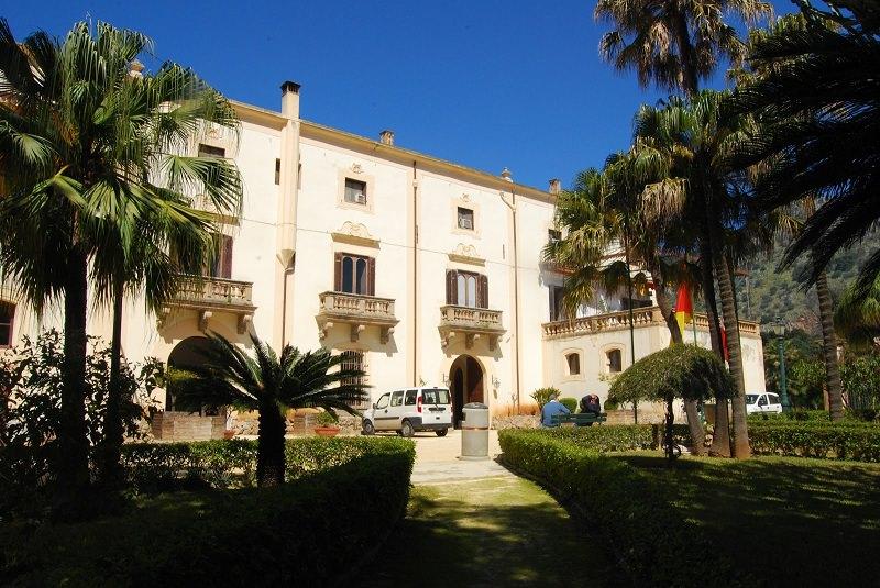 A Palermo con l'app di Addiopizzo si scopre la città pizzo-free