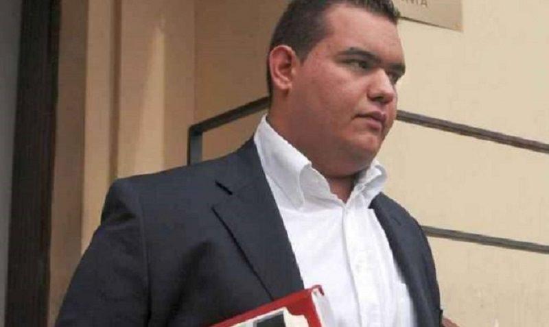 """""""Presidente Mattarella conceda la grazia ad Antonio Speziale"""""""