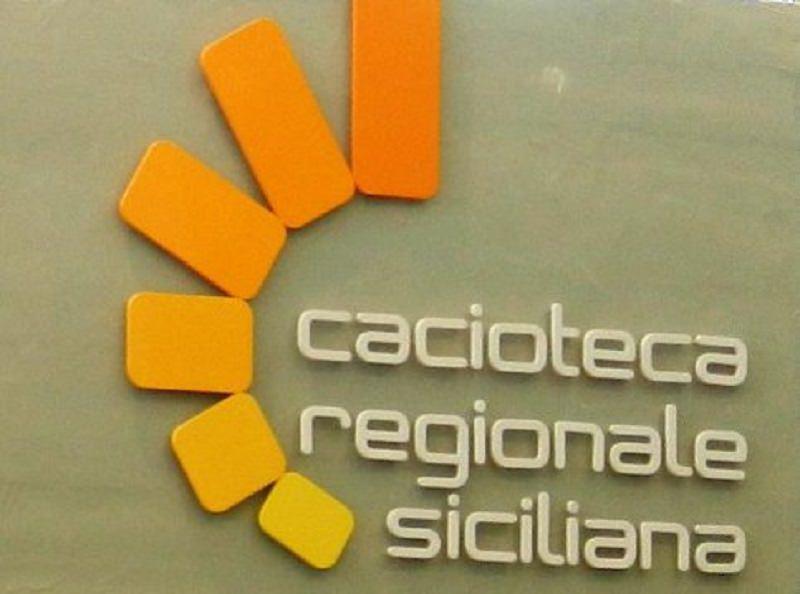 A Ragusa continua lo sciopero dei lavoratori Corfilac