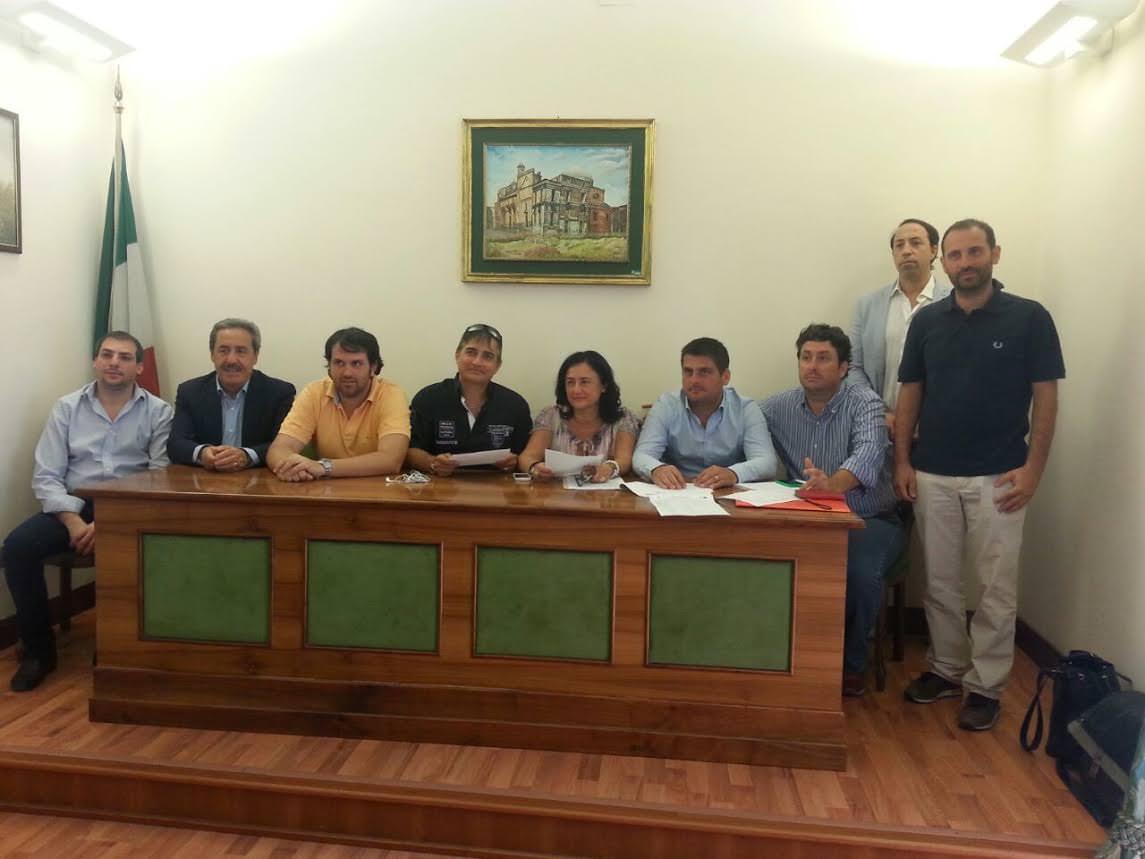"""Catania, la commissione bilancio incontra Girlando. L'assessore: """"Nessun pericolo di dissesto"""""""