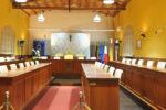 Sciolto consiglio comunale di Torretta per infiltrazioni mafiose: arriva commissione straordinaria