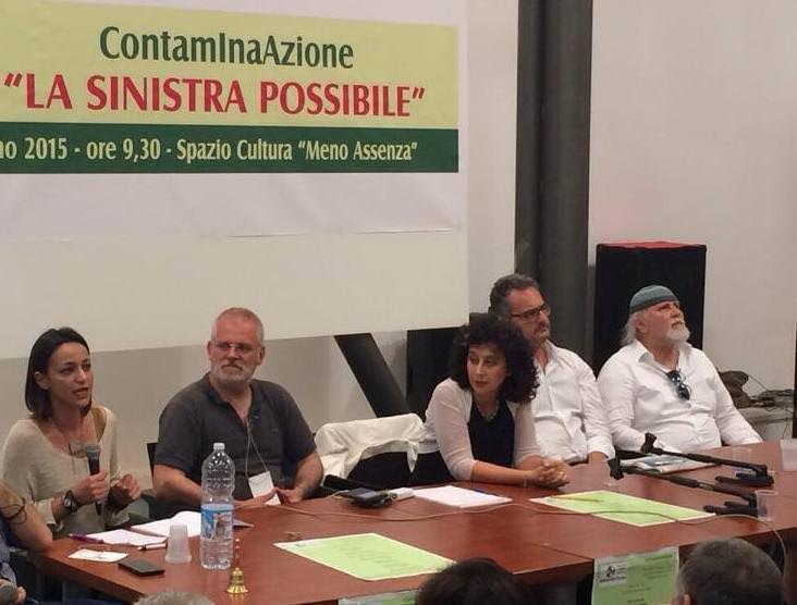"""Pozzallo, la sinistra in cerca di """"contaminazione"""" per nuovi progetti"""