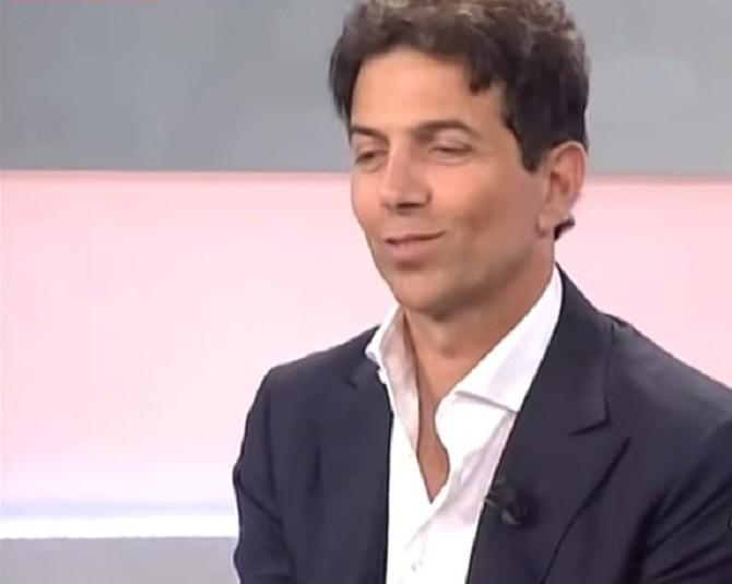 """Catania, Pablo Cosentino ai giudici: """"Sono estraneo ai fatti e Pulvirenti è un folle se ha comprato partite"""""""