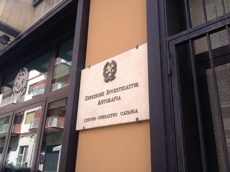 Palermo, sequestrati beni a imprenditore simbolo dell'antiracket