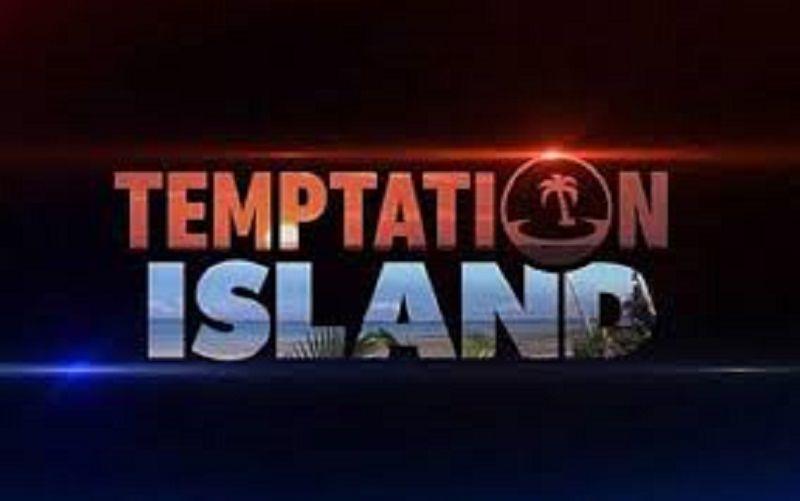 """Temptation Island 2: ascolti da record e serata da """"corna"""""""