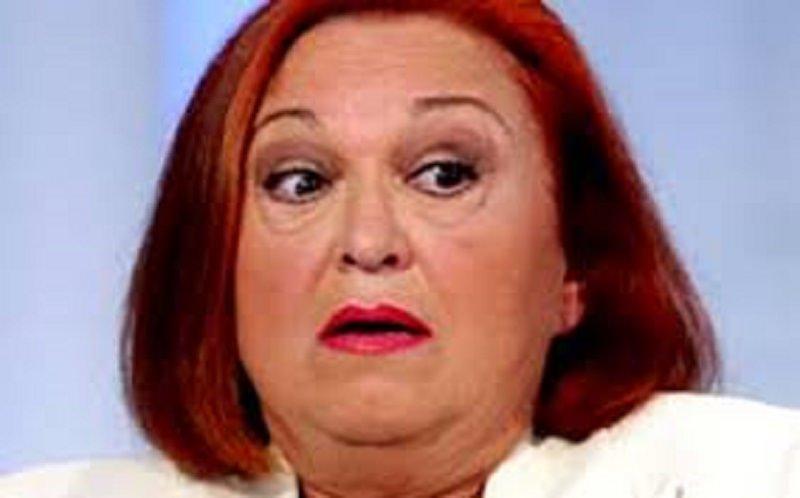 """Wanna Marchi libera ad ottobre: """"Mi sposo"""""""