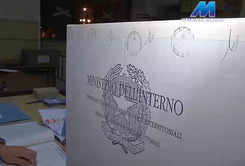Domani si torna a votare: al ballottaggio in 13 comuni siciliani