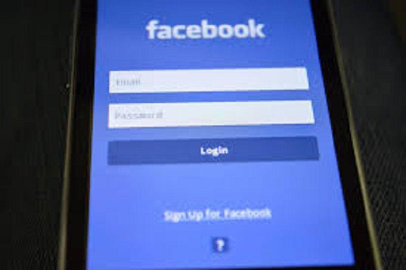 """Facebook ha il """"tempo contato"""": """"Utile per combattere la dipendenza da social"""""""