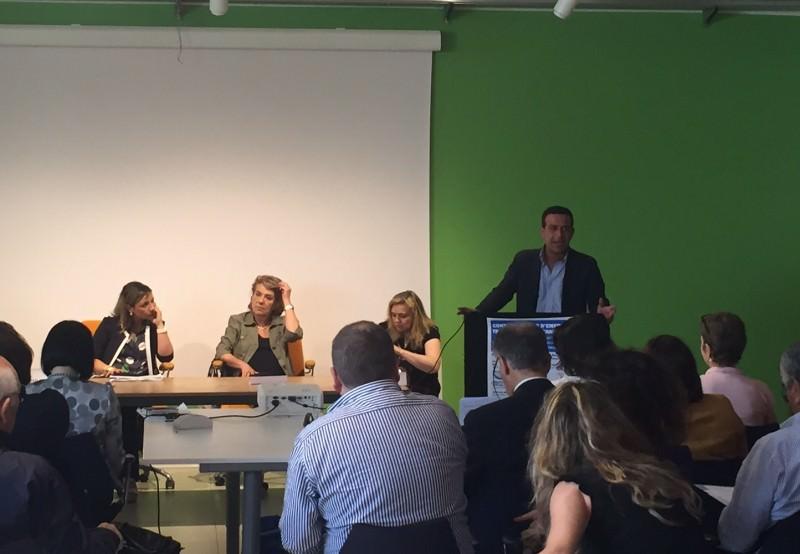 Catania, pillola del giorno dopo: confronto fra esperti e avvocati