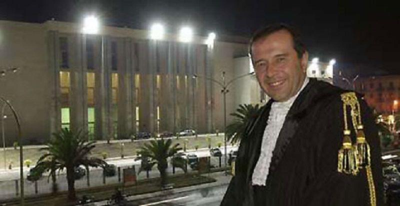 Omicidio Fragalà: parla un nuovo pentito di mafia e fa il nome del mandante