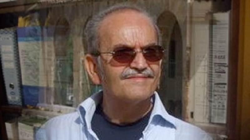 Morto Casarrubea, studioso di Giuliano che fece luce su dialettica tra potere politico-mafioso e banditismo