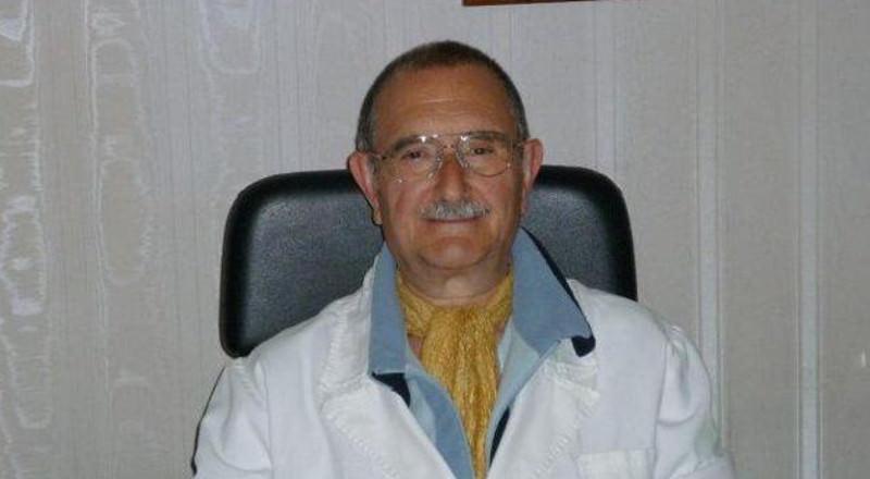 """La famiglia del dottor Scaravilli: """"Grande felicità per la liberazione del nostro Ignazio"""""""