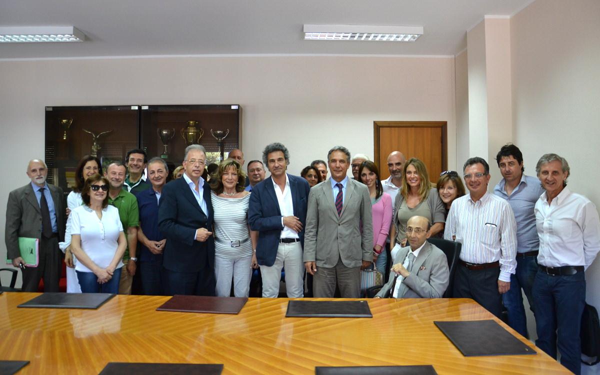 Catania, Diagnostica per immagini: Patanè il nuovo direttore
