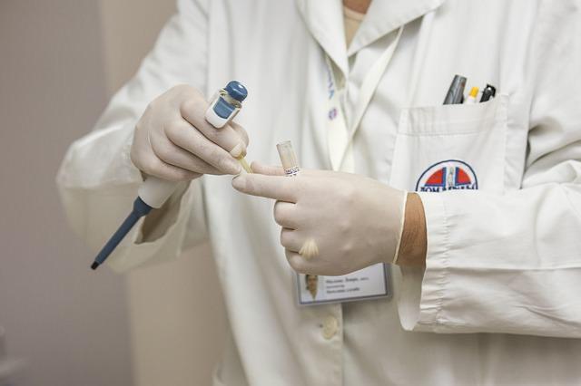 A Palermo mancano gli infermieri, il presidente dell'Ordine chiede incontro all'assessore Razza