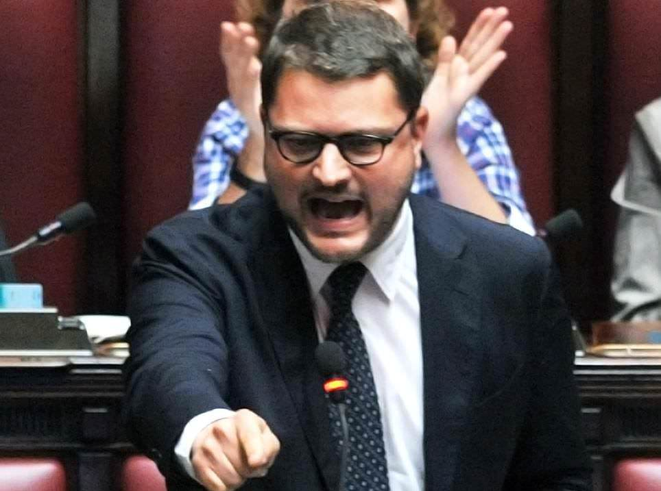 """Migliore: """"Mafia Capitale, gravi intrecci politici"""". Castiglione: """"Non conosco i fatti"""""""