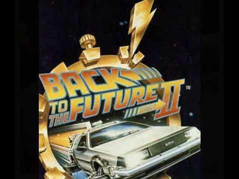 Nostalgia degli anni '80: GUARDATE IL VIDEO