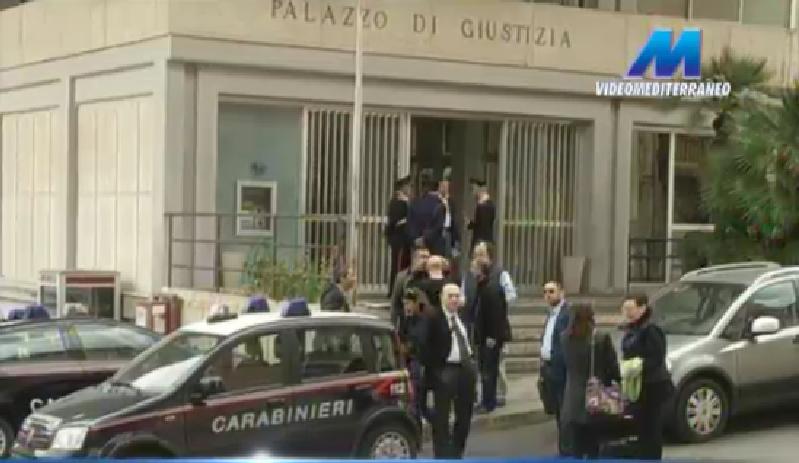 Ragusa, segnalò un falso allarme bomba: denunciato un avvocato