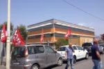 """Caso Myrmex: il laboratorio potrebbe essere acquistato dal CNR. Cgil: """"Pronti a nuove proteste"""""""