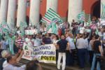 Condizioni di lavoro inaccettabili e annullamento accordi sottoscritti: parte domani sciopero alle Poste