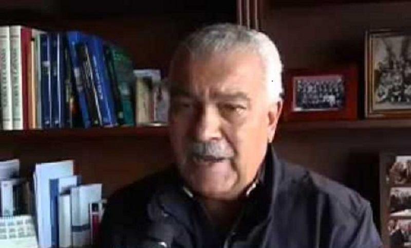 Catania, muore l'imprenditore Campione dopo incidente in campagna