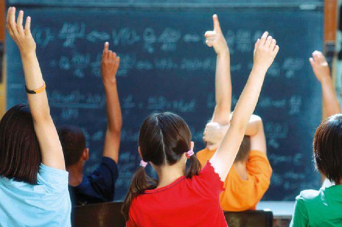 La scuola, antidoto contro la crisi