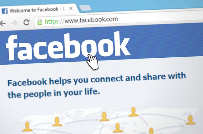 """""""Data for good"""", Facebook contro la diffusione del Coronavirus"""