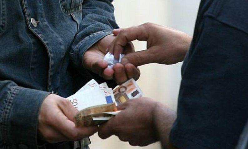 Beccati con 17 grammi di marijuana due giovani di Cammarata: uno va ai domiciliari