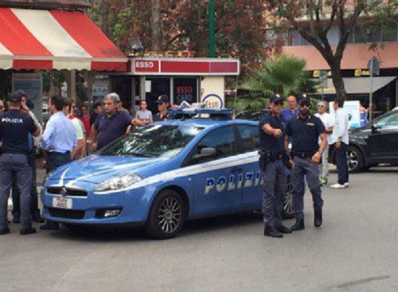 """Assassinio di piazza Lolli, confessione choc: """"L'ho ucciso perché il carburante era troppo caro"""""""