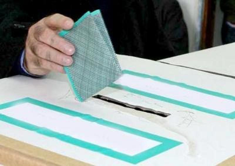 Preoccupazione a Misterbianco, padre e figlia violano quarantena per andare in ufficio e al seggio elettorale: i DETTAGLI