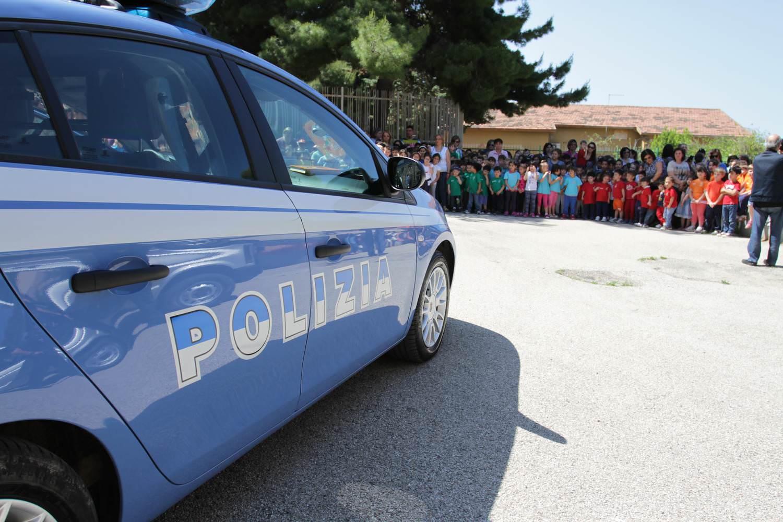 Catania, quartiere Librino sotto assedio: nuovo arresto per spaccio