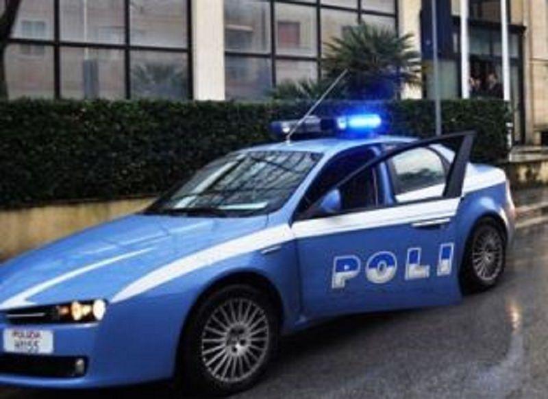 """Poliziotti """"svenduti"""" a Catania. La protesta del Siulp"""