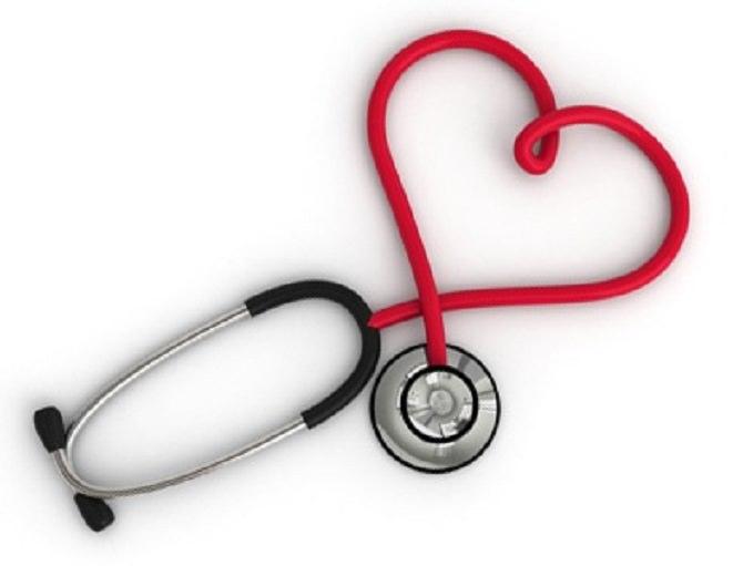 Lo screening cardiovascolare: quando è indicato