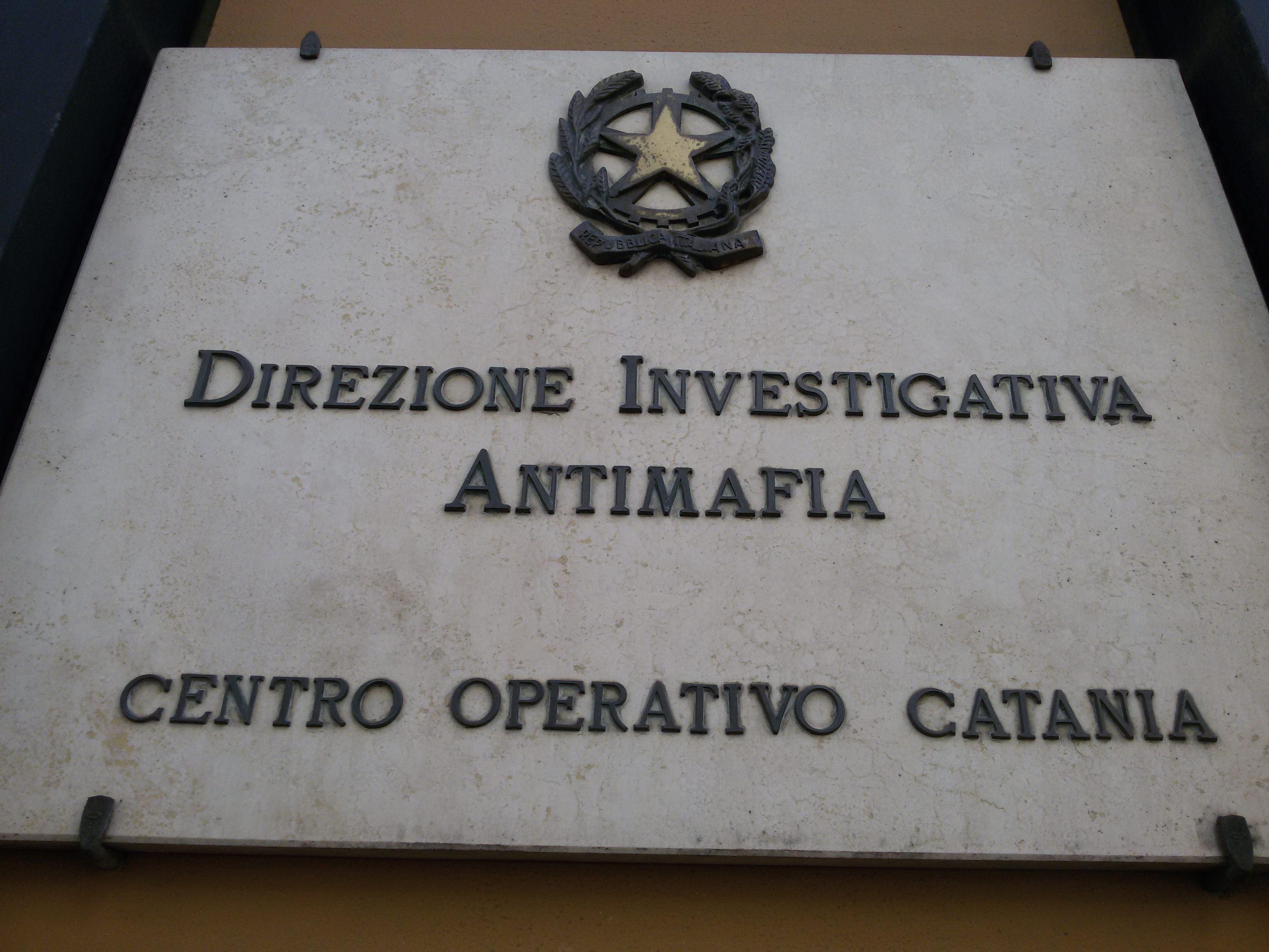 Arrestato Paolo Balsamo latitante del clan Cursoti GUARDA IL VIDEO