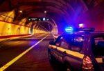 Terribile incidente sulla Catania-Siracusa, muore giovane catanese. Tre auto coinvolte, due i feriti