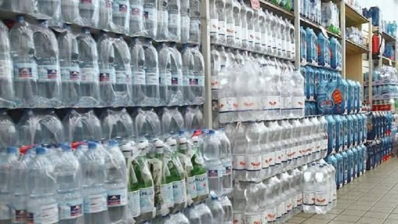 Messina ancora senz'acqua. La Guardia di Finanza indaga sull'aumento dei prezzi