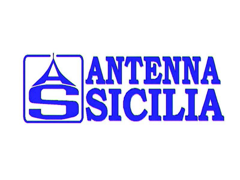 Che fine farà il giornalismo siciliano? Antenna Sicilia vicina alla chiusura
