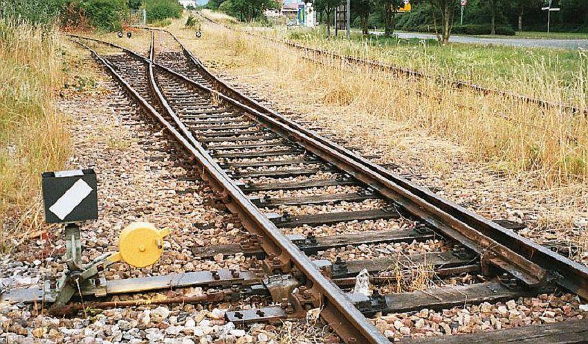 Minorenni scappano in treno da una comunità catanese: ritrovati a Genova dalla polizia ferroviaria