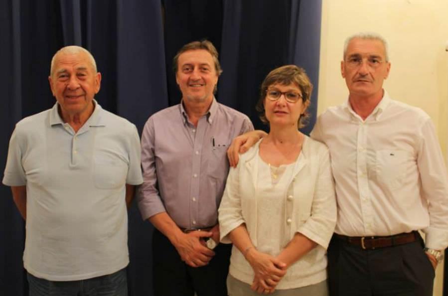 Trapani, disegno di legge contro la povertà assoluta in Sicilia
