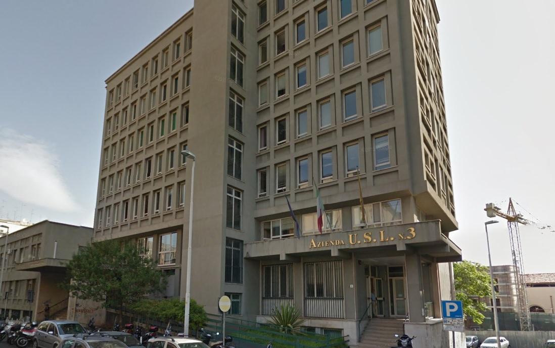 Licenziamenti: 49 lavoratori Coop Sims Catania a rischio, si passa alle azioni legali