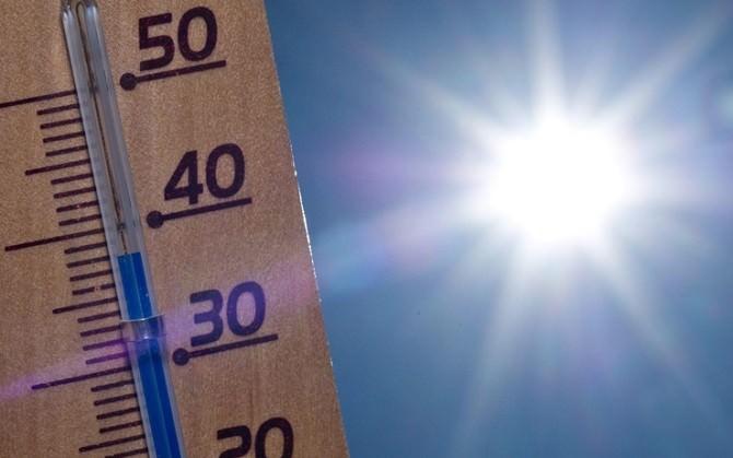 Dai temporali all'anticiclone africano: arriva l'estate in Sicilia con picchi di 42°