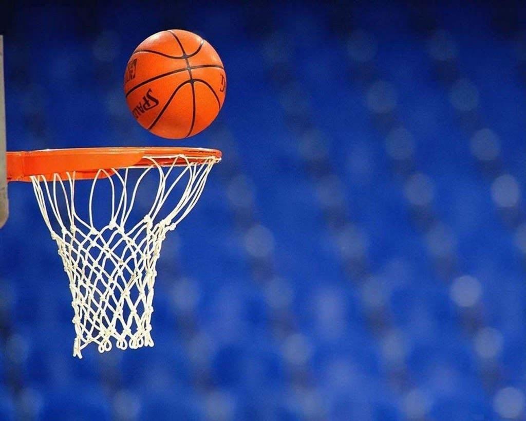 Giocatori di basket positivi, chiuso il Pala Mangano: attivati protocolli sanitari
