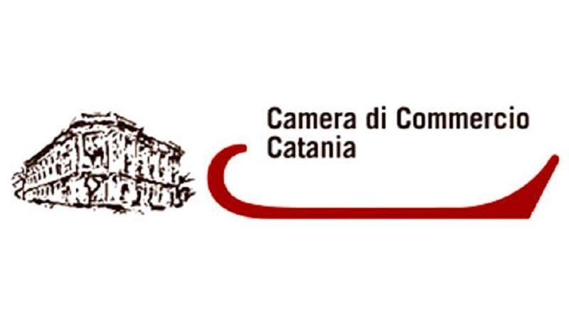 In arrivo un contest della Camera di Commercio di Catania per incentivare il consumo di prodotti dell'acquacoltura