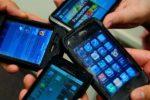 Rubavano e rivendevano tablet, smartphone e bici elettriche: due denunciati
