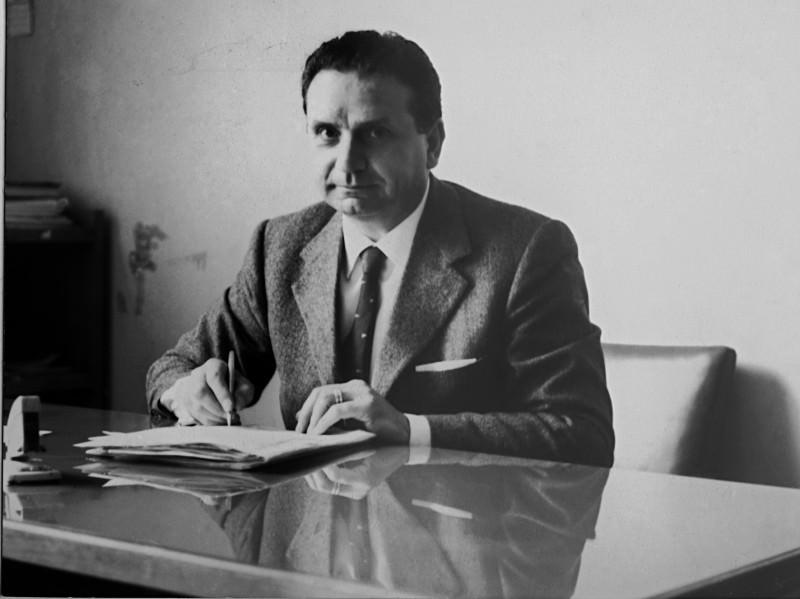 Ricordando Rocco Chinnici, l'uomo che cambiò la lotta alla mafia