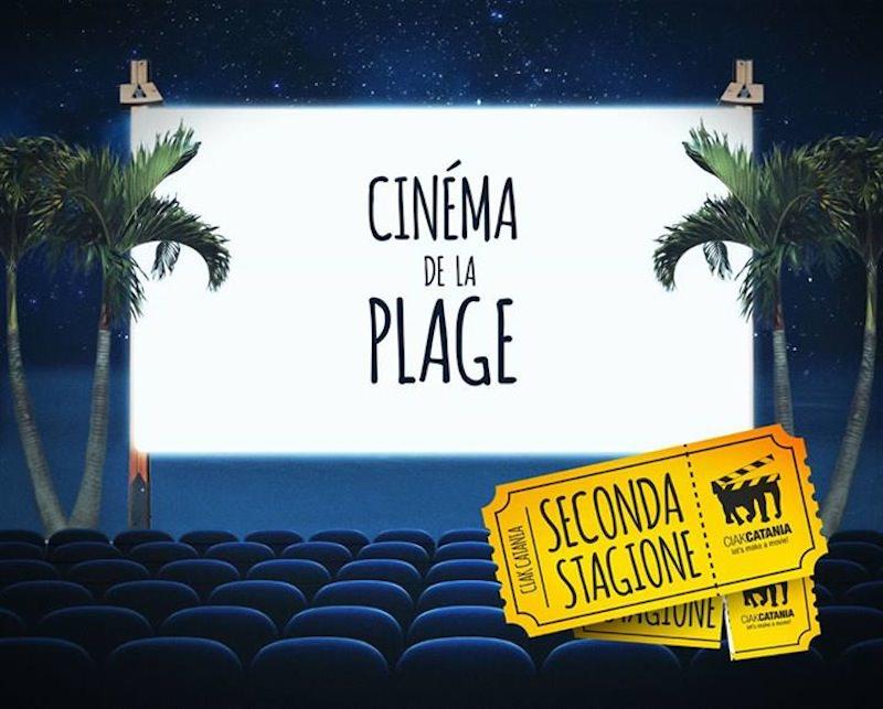 """Cinéma de la Plage è tornato: ieri un salto nel passato con """"The Truman show"""""""